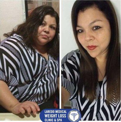 Laredo Medical Weight Loss Clinic And Spa 7913 Mcpherson Rd Laredo