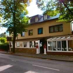 restaurant sirtaki sprockh vel nordrhein westfalen germany yelp. Black Bedroom Furniture Sets. Home Design Ideas