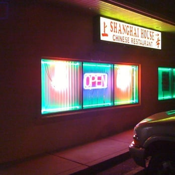 Chinese Restaurant Somers Point Nj