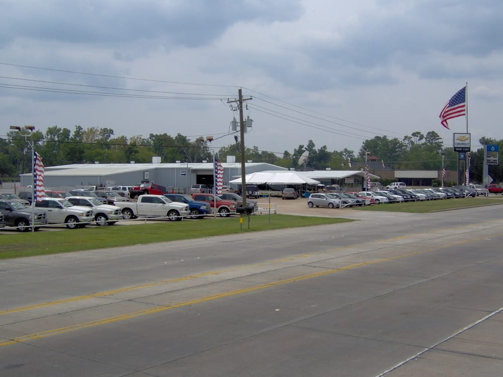 sour lake motor company dealerships 170 hwy 105 e