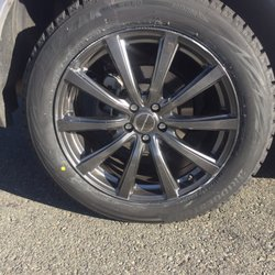 Costco Tire Center 15 Reviews Tires 700 Old Clear Creek Rd