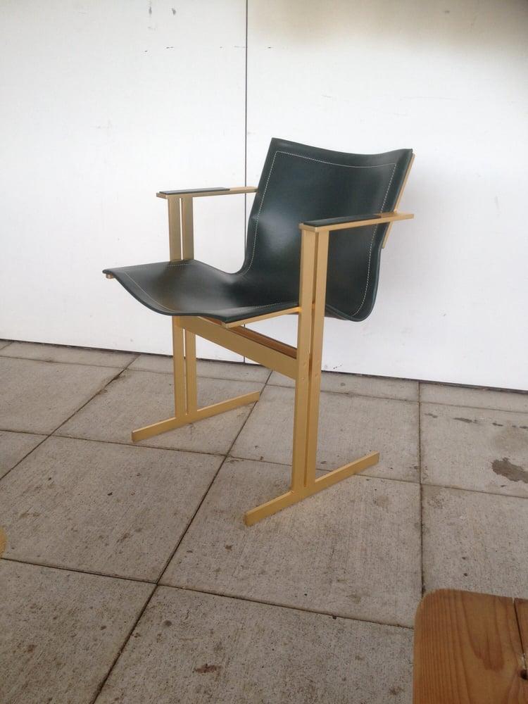 New Bauhaus Stil Yelp