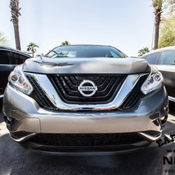 Photo Of Earnhardt Nissan   Mesa, AZ, United States. New Nissan Vehicles At