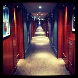 Le m ridien etoile 58 photos hotels 17 me paris - Jazz meridien porte maillot programme ...