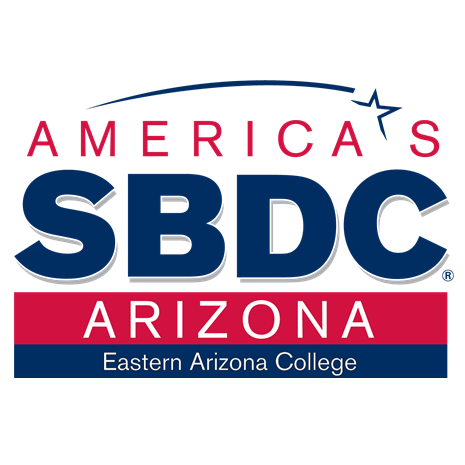 EAC Small Business Development Center: 615 N Stadium Ave, Thatcher, AZ