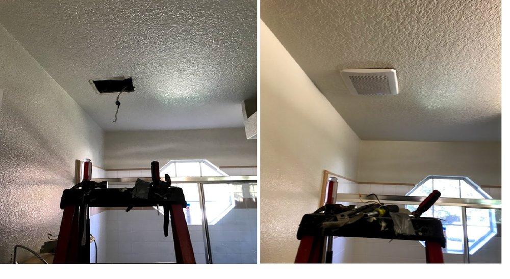 Torres Handyman Services