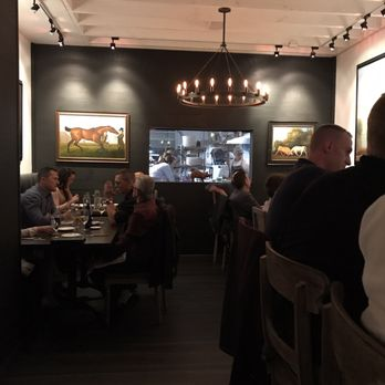 Motus 66 Photos 24 Reviews Gastropubs 234 Genesee St Utica
