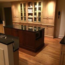 the best 10 kitchen bath in norwalk ct last updated february rh yelp com Ferguson Bath Kitchen Showroom Locations Kitchen and Bath Design Gallery