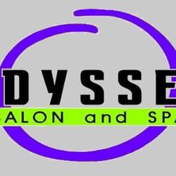 Odyssey salon spa parrucchieri 1038 columbia ave for 717 salon lancaster pa