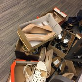 Photo Of Nordstrom Rack Pleasant Hill Ca United States If You Try