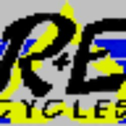R E Cycles 30 Reviews Bikes 5627 University Way Ne