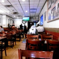 Yemen Cafe 477 Photos 406 Reviews Middle Eastern 176 Historically Delicious Ten Great Cobble Hill Restaurants