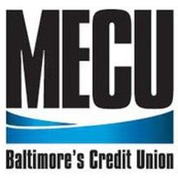 Municipal Credit Union >> Municipal Employees Credit Union Banks Credit Unions 7 E