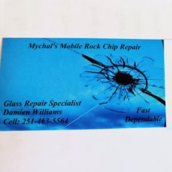 Rock Chip Repair >> Yelp Reviews For Mychals Mobile Rock Chip Repair New Windshield