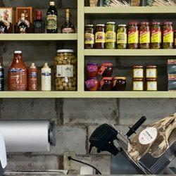 Image Result For Filomena S Italian Kitchen Market Costa Mesa Ca