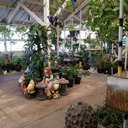 Photo Of Moneta Nursery Gardena Ca United States
