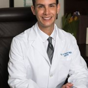 Arbor OB/GYN - Obstetricians & Gynecologists - 4360 Chamblee