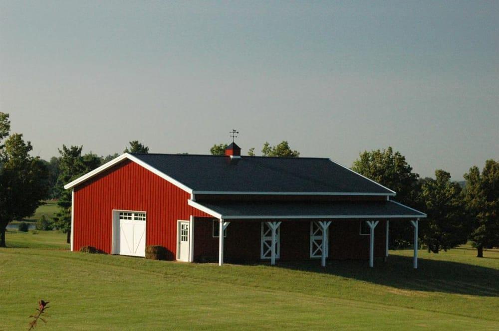 Joshua Deatherage Home Emporium: 724A Rural Route 63, Cabool, MO