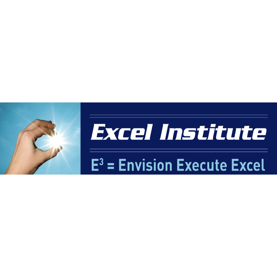 Excel Institute Adult Education 111 Nw 183rd St Miami