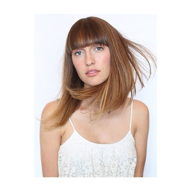 Taboo Hair Salon