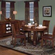 ... Photo Of Irving Boulevard Furniture   Irving, TX, United States