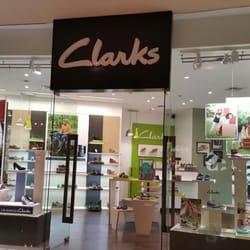 cfa1807d69 Clark's - Shoe Stores - 4th Floor - Shangri-La Plaza Mall East Wing ...