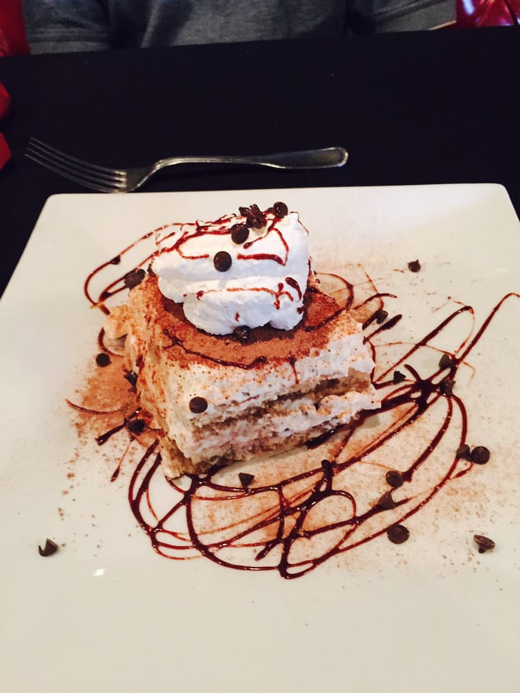 Vittorio S Italian Restaurant Huntington Beach Ca