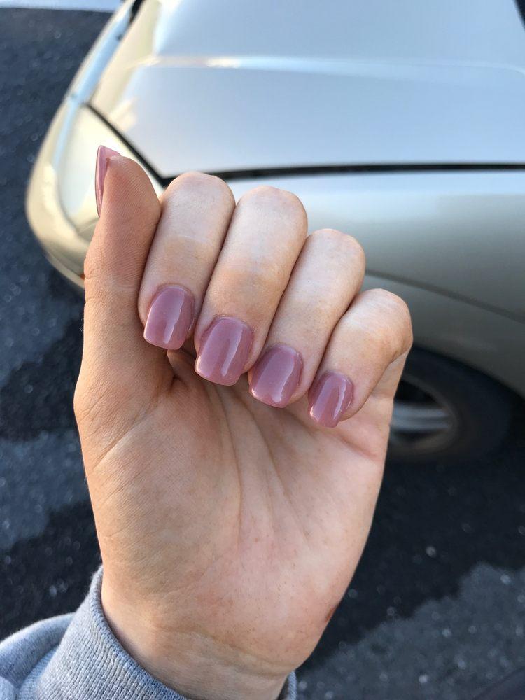 Q Nails: 115 Lucy Ln, Waynesboro, VA