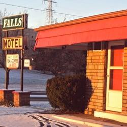 Falls Motel 15 Photos 21 Reviews Hotels 5820 Buffalo Ave