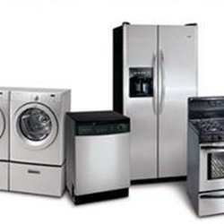 Allied Appliance Parts And Service Appliances Amp Repair