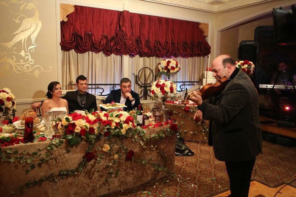 Nairi Banquet Hall 30 Photos Amp 10 Reviews Venues