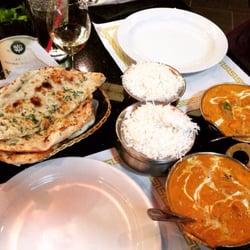 Chennai Cafe Order Food Online 175 Photos 285 Reviews Indian 3301 Preston Rd Frisco Tx Phone Number Menu Yelp