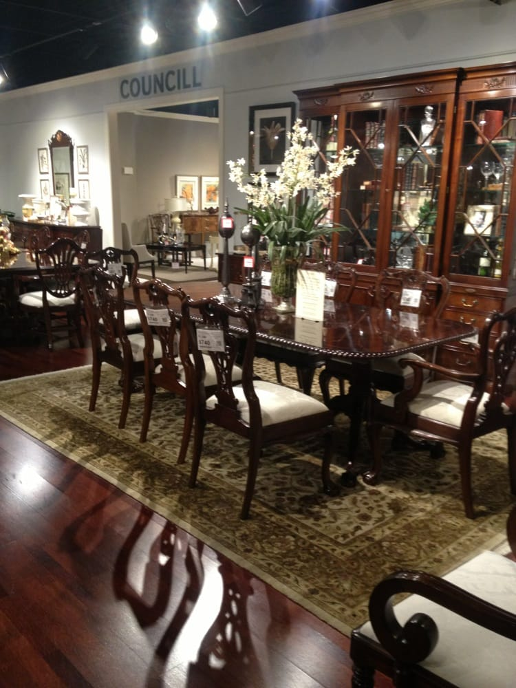 Photos For Furnitureland South Yelp