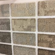 Britt S Home Furnishings Flooring Lawrenceville Ga