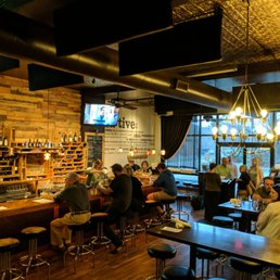 Photos for Native Kitchen & Social Pub