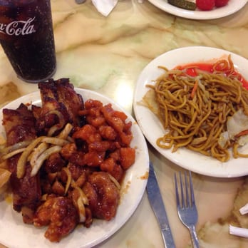 Chinese Food Weaverville Nc