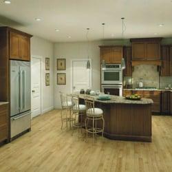 Beautiful Cabinets to Go Kearny Nj