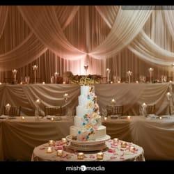 Photo Of Hilton Chicago Oak Brook Hills Resort Conference Center