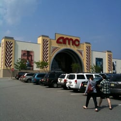 Get AMC Rockaway 16 showtimes and tickets, theater information, amenities, driving directions and more at downcfilau.gq