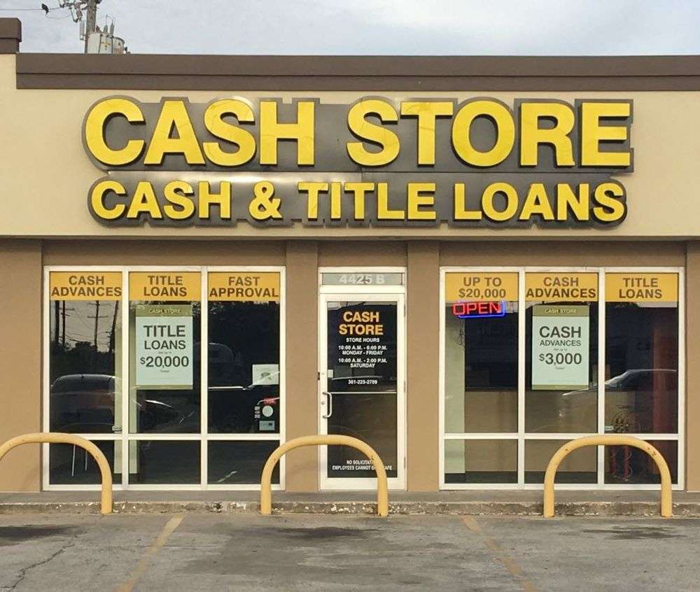 Cash king loans in tulsa ok image 4