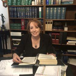 The Law Office of Ann Gottesman - 43 Reviews - Criminal Defense Law