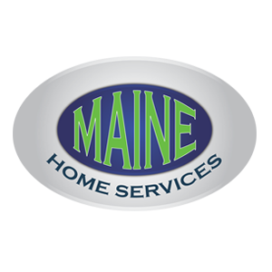 Maine Home Services: 599 Leisure St, Livermore, CA