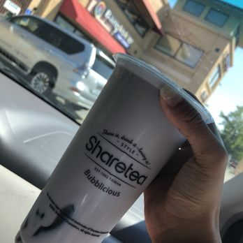 Sharetea - 2019 All You Need to Know BEFORE You Go (with