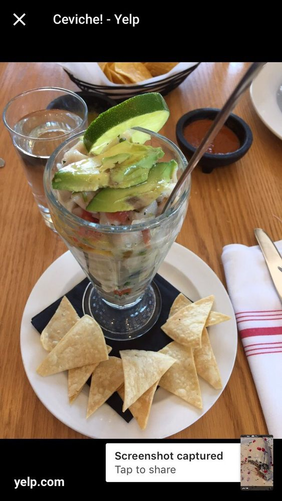 Provecho Fresh Mexican Cuisine