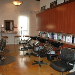 That elegant touch salon day spa 11 reviews hair for A touch of elegance salon