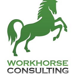 Workhorse Consulting - IT Services & Computer Repair - 3980