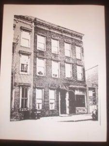 Lorimer's Barber Shop: 684 Lorimer St, Brooklyn, NY