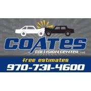 Coates Collision: 6115 City Rd 516, Bayfield, CO