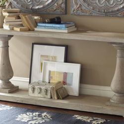 Photo Of Garcias Custom Furniture Houston Tx United States