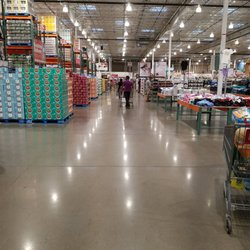 photo of costco mount prospect il united states not to crazy right